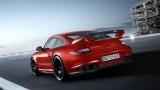 Galerie Foto: Noul Porsche 911 GT2 RS24876