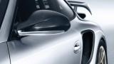 Galerie Foto: Noul Porsche 911 GT2 RS24883