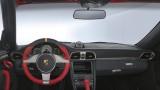Galerie Foto: Noul Porsche 911 GT2 RS24891