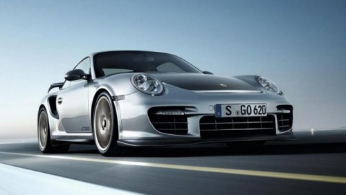 OFICIAL: Noul Porsche 911 GT2 RS24847