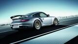 OFICIAL: Noul Porsche 911 GT2 RS24848