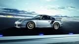 OFICIAL: Noul Porsche 911 GT2 RS24851