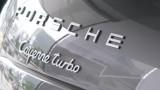Galerie Foto: Lansarea noului Porsche Cayenne in Romania24811