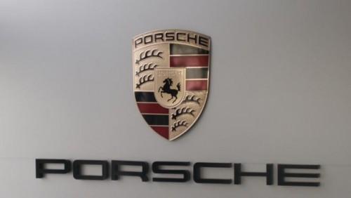 Galerie Foto: Lansarea noului Porsche Cayenne in Romania24812