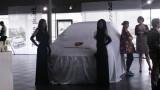Galerie Foto: Lansarea noului Porsche Cayenne in Romania24813