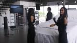 Galerie Foto: Lansarea noului Porsche Cayenne in Romania24818