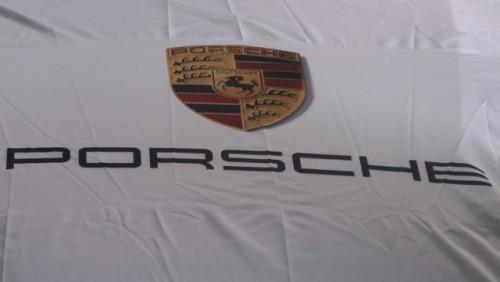 Galerie Foto: Lansarea noului Porsche Cayenne in Romania24821