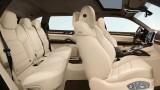 Galerie Foto: Lansarea noului Porsche Cayenne in Romania24842