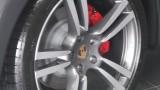 Galerie Foto: Lansarea noului Porsche Cayenne in Romania24829
