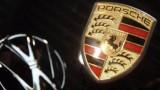 Porsche ar putea primi componente Volkswagen24804