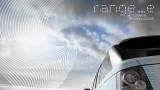 Land Rover prezinta noul Range Rover Sport hibrid24803