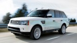 Land Rover prezinta noul Range Rover Sport hibrid24801