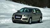 Audi va lansa transmisia cu opt rapoarte si pe modelele A4, A5 si Q524800