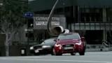 VIDEO: Al doilea episod din serialul Audi A1