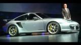 Primele imagini cu noul Porsche 911 GT2 RS24792