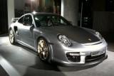 Primele imagini cu noul Porsche 911 GT2 RS24793