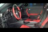 Primele imagini cu noul Porsche 911 GT2 RS24794