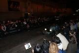 Galerie Foto: Mille Miglia - sosirea la Roma24730