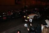 Galerie Foto: Mille Miglia - sosirea la Roma24731