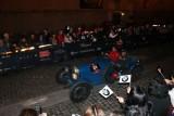 Galerie Foto: Mille Miglia - sosirea la Roma24733