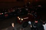 Galerie Foto: Mille Miglia - sosirea la Roma24735