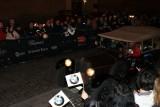 Galerie Foto: Mille Miglia - sosirea la Roma24737