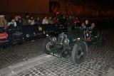 Galerie Foto: Mille Miglia - sosirea la Roma24742