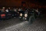 Galerie Foto: Mille Miglia - sosirea la Roma24745