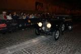 Galerie Foto: Mille Miglia - sosirea la Roma24748