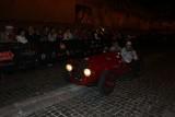 Galerie Foto: Mille Miglia - sosirea la Roma24750