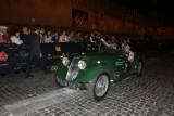 Galerie Foto: Mille Miglia - sosirea la Roma24751