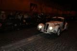 Galerie Foto: Mille Miglia - sosirea la Roma24752