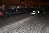 Galerie Foto: Mille Miglia - sosirea la Roma24755
