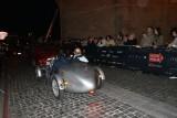 Galerie Foto: Mille Miglia - sosirea la Roma24760