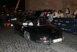 Galerie Foto: Mille Miglia - sosirea la Roma24764