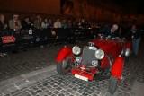 Galerie Foto: Mille Miglia - sosirea la Roma24765