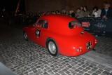 Galerie Foto: Mille Miglia - sosirea la Roma24769