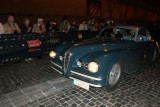 Galerie Foto: Mille Miglia - sosirea la Roma24772