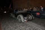 Galerie Foto: Mille Miglia - sosirea la Roma24773