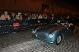 Galerie Foto: Mille Miglia - sosirea la Roma24774