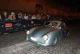 Galerie Foto: Mille Miglia - sosirea la Roma24777