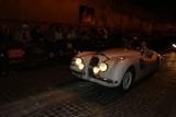 Galerie Foto: Mille Miglia - sosirea la Roma24778