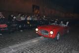 Galerie Foto: Mille Miglia - sosirea la Roma24780