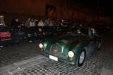 Galerie Foto: Mille Miglia - sosirea la Roma24781