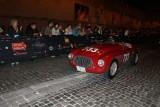 Galerie Foto: Mille Miglia - sosirea la Roma24784