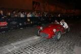 Galerie Foto: Mille Miglia - sosirea la Roma24786
