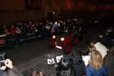 Galerie Foto: Mille Miglia - sosirea la Roma24734