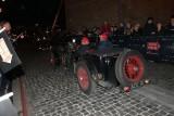 Galerie Foto: Mille Miglia - sosirea la Roma24741