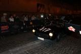 Galerie Foto: Mille Miglia - sosirea la Roma24744