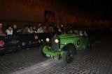 Galerie Foto: Mille Miglia - sosirea la Roma24746